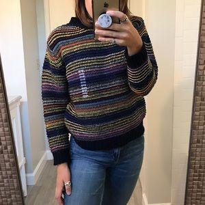 MGap Kids Sweater